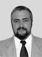 Ильин Максим Олегович
