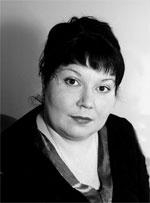 Кулькова Ирина Вячеславовна