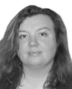 Аврова Инна Андреевна