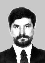 Устюгов Сергей