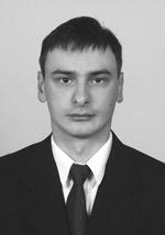 Подольчак Назар Юрьевич