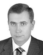 Шахурин Виктор Вячеславович