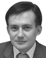 Переверзев Николай Александрович