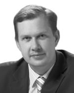 Модеров Сергей Владимирович