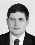 Вихров Андрей Александрович