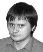 Терентьев Петр Анатольевич