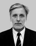 Козлов Владимир Константинович
