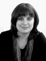 Куркина Наталия Леонидовна