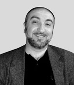 Песвианидзе Леван Анзорович