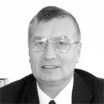 Бушуев Сергей Дмитриевич
