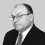 Антонов Геннадий Дмитриевич