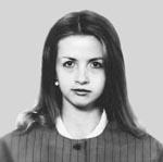 Шмелева Оксана