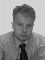 Федотов Александр Олегович
