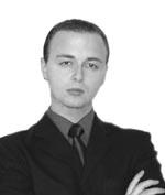 Фурсов Михаил