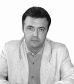 Сидоров Дмитрий