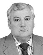 Звонников Виктор Иванович