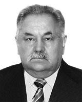 Нефедов Владимир Алексеевич