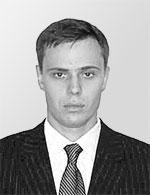 Смирнов Евгений Владимирович