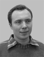 Засурский Иван