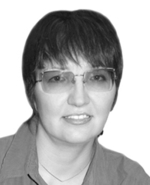 Христофорова Ирина Владимировна