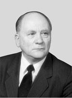 Соложенцев Евгений Дмитриевич
