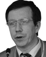 Бровко Сергей Леонидович