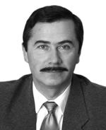 Прокопенко Сергей Артурович