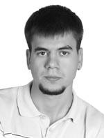 Полонский Игорь Олегович