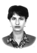 Гоз Ольга