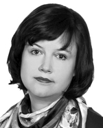 Дворникова Екатерина Валентиновна