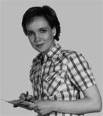 Донская Наталья