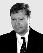 Калайдин Евгений Николаевич