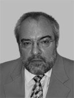 Киреев Игорь Владимирович