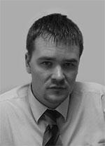 Сахаров Евгений Михайлович