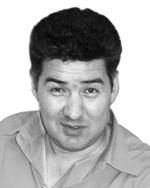Болдогоев Дмитрий Геннадьевич