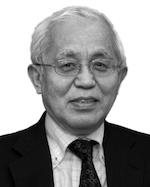 Танака Хироши