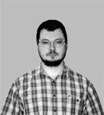 Головань Сергей Витальевич