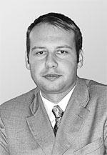 Ващенко Юрий