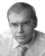 Николаев Игорь Анатольевич