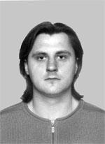 Хатрусов Ярослав