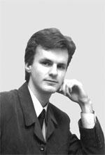 Косяков Иван