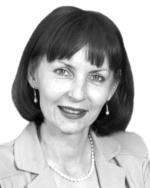 Озерникова Татьяна Георгиевна