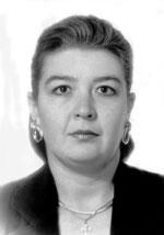 Ляховецкая Екатерина