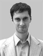 Правоторов Владимир Владимирович