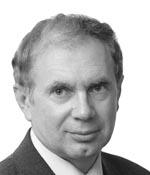 Лазарев Сергей Владимирович
