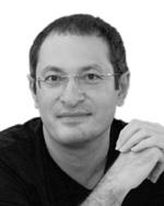Саркисян Овик Армикович