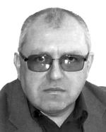 Рыжиков Сергей Николаевич