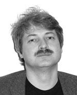 Ломизе Евгений Михайлович