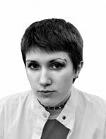 Малыгина Анна Михайловна