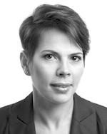 Ананьева Татьяна Евгеньевна